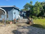 1454 Shell Point Road - Photo 3