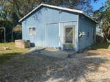 1454 Shell Point Road - Photo 6
