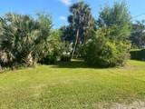 1454 Shell Point Road - Photo 8
