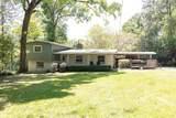 729 Monticello Drive - Photo 1
