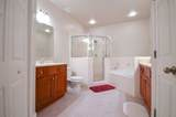 1575 Paul Russell Road - Photo 17
