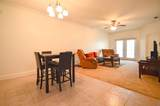 1575 Paul Russell Road - Photo 3