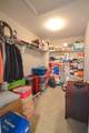 1575 Paul Russell Road - Photo 31