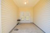 1575 Paul Russell Road - Photo 33