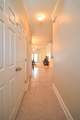 1575 Paul Russell Road - Photo 4