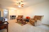 1575 Paul Russell Road - Photo 8