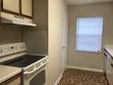 2325 Pensacola Street - Photo 5
