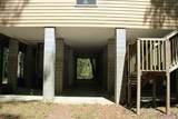 323 Madison Bluffs Way - Photo 31
