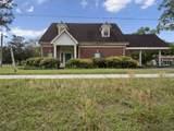 23516 County Road 250 - Photo 1