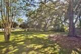 Charter Oaks Drive - Photo 7