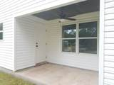Lot 81 Dustin Drive - Photo 28