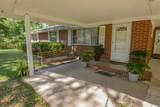 1378 Burgess Drive - Photo 3