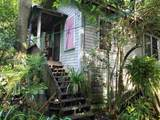 836 Bronough Street - Photo 4