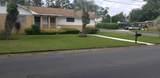 204 Osceola Street - Photo 2