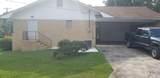 204 Osceola Street - Photo 3
