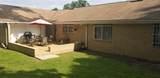 204 Osceola Street - Photo 4