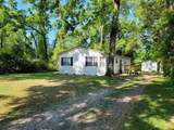 10080 Blue Water Road - Photo 1