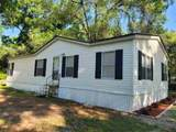 10080 Blue Water Road - Photo 2