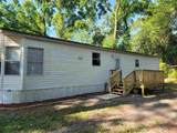 10080 Blue Water Road - Photo 4