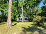 10080 Blue Water Road - Photo 7