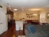 3240 Gramercy Place - Photo 19