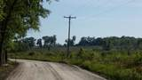 TBD Frank Lacy Road - Photo 3