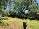 2602 Thomasville Road - Photo 3