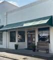 185 Dogwood Street - Photo 1