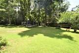 1513 Wekewa Nene - Photo 30