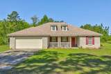 3325 Pine Grove Church Road - Photo 1