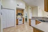 3325 Pine Grove Church Road - Photo 12