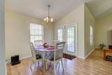 3325 Pine Grove Church Road - Photo 13