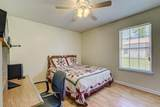 3325 Pine Grove Church Road - Photo 16