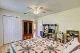 3325 Pine Grove Church Road - Photo 18