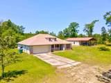 3325 Pine Grove Church Road - Photo 21