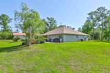 3325 Pine Grove Church Road - Photo 27