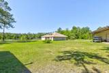 3325 Pine Grove Church Road - Photo 28