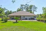 3325 Pine Grove Church Road - Photo 29