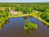 3325 Pine Grove Church Road - Photo 4