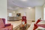3325 Pine Grove Church Road - Photo 9