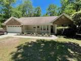 242 Magnolia Ridge - Photo 2