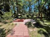 242 Magnolia Ridge - Photo 25