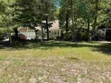 242 Magnolia Ridge - Photo 3