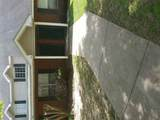 2525 Hartsfield Road - Photo 1