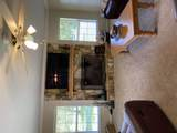 676 Cool Springs Road - Photo 10