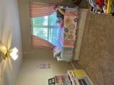 676 Cool Springs Road - Photo 25
