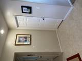 676 Cool Springs Road - Photo 9