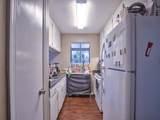 2380 Hartsfield Way - Photo 8
