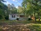 8014 Goodwin Drive - Photo 16