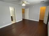 2520 Graves Road - Photo 11